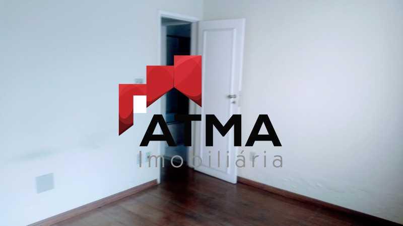 4ab6e97a-2e66-4cfb-af5b-68d1be - Casa à venda Rua Monsenhor Pizarro,Vila da Penha, Rio de Janeiro - R$ 450.000 - VPCA20040 - 7