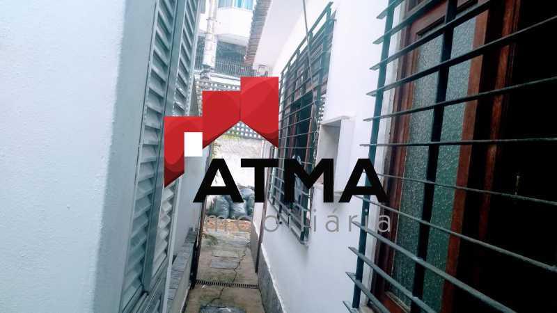 08e24af8-87bf-4380-a11f-cfb790 - Casa à venda Rua Monsenhor Pizarro,Vila da Penha, Rio de Janeiro - R$ 450.000 - VPCA20040 - 11