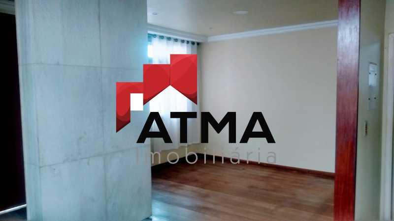 9d6aa33f-87d6-48c0-a88a-42a7eb - Casa à venda Rua Monsenhor Pizarro,Vila da Penha, Rio de Janeiro - R$ 450.000 - VPCA20040 - 10