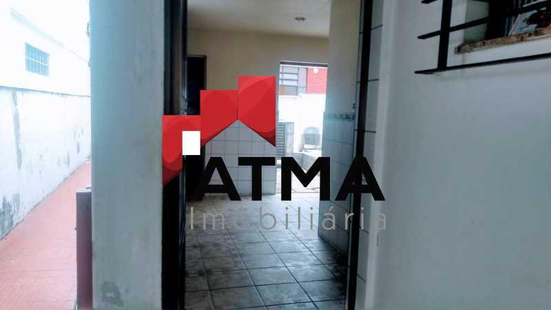 28260b16-0a64-402a-8a1a-bc227f - Casa à venda Rua Monsenhor Pizarro,Vila da Penha, Rio de Janeiro - R$ 450.000 - VPCA20040 - 15