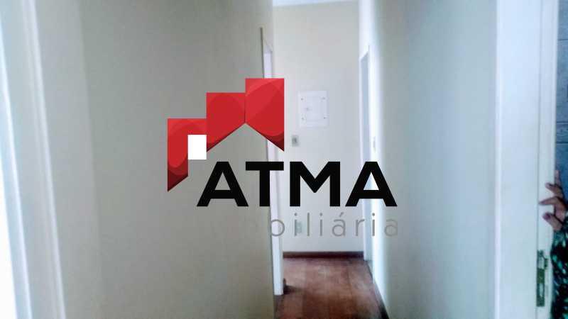a9b0940a-e2f5-44b1-9096-5de010 - Casa à venda Rua Monsenhor Pizarro,Vila da Penha, Rio de Janeiro - R$ 450.000 - VPCA20040 - 19