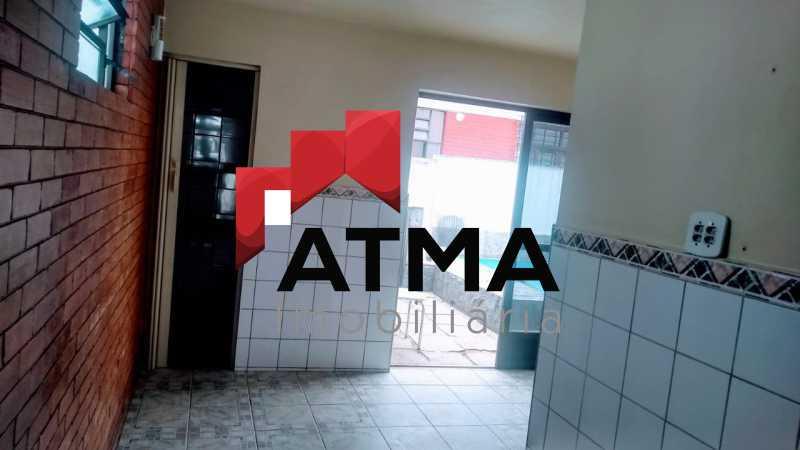 ac85f434-1ac0-48bf-907c-ef7716 - Casa à venda Rua Monsenhor Pizarro,Vila da Penha, Rio de Janeiro - R$ 450.000 - VPCA20040 - 16