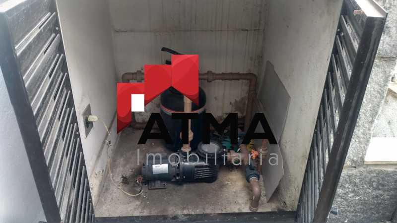 b0576ba6-1a0f-48cc-84bd-1d4a97 - Casa à venda Rua Monsenhor Pizarro,Vila da Penha, Rio de Janeiro - R$ 450.000 - VPCA20040 - 21