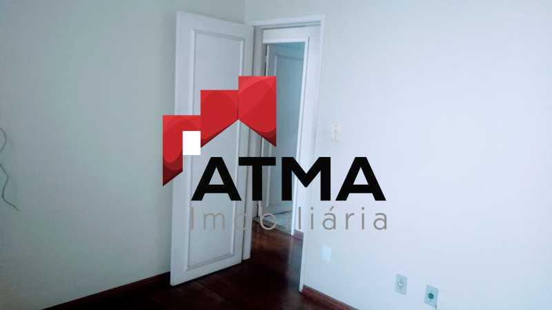 d8367b3d-652c-4130-9bfe-0644fd - Casa à venda Rua Monsenhor Pizarro,Vila da Penha, Rio de Janeiro - R$ 450.000 - VPCA20040 - 24