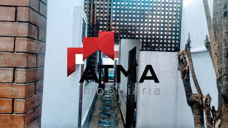 dbfda272-c266-4803-ab94-b82c9d - Casa à venda Rua Monsenhor Pizarro,Vila da Penha, Rio de Janeiro - R$ 450.000 - VPCA20040 - 25
