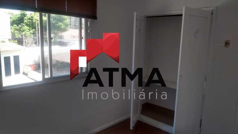 8eadbf0a-a4ed-4e36-b44f-34b0df - Apartamento à venda Rua São Benigno,Penha, Rio de Janeiro - R$ 290.000 - VPAP30230 - 7