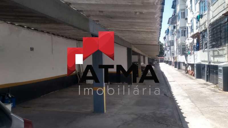 56e5c87c-0de2-408e-8c44-69a220 - Apartamento à venda Rua São Benigno,Penha, Rio de Janeiro - R$ 290.000 - VPAP30230 - 15