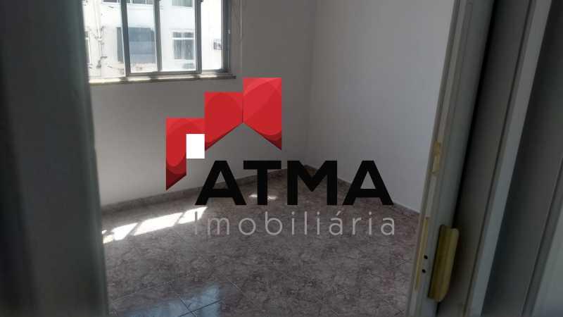 0576cca7-0952-4e08-a06e-beb993 - Apartamento à venda Rua São Benigno,Penha, Rio de Janeiro - R$ 290.000 - VPAP30230 - 9