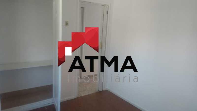 8027d8be-8eb7-4061-80bf-4a92a5 - Apartamento à venda Rua São Benigno,Penha, Rio de Janeiro - R$ 290.000 - VPAP30230 - 12