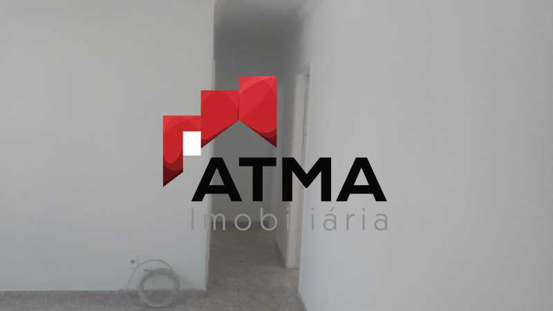a80115b5-57ff-4546-a704-efc748 - Apartamento à venda Rua São Benigno,Penha, Rio de Janeiro - R$ 290.000 - VPAP30230 - 13