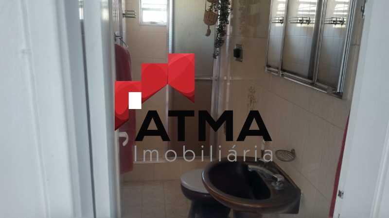 c546ece0-e5b9-4f1e-8026-2ae1a2 - Apartamento à venda Rua São Benigno,Penha, Rio de Janeiro - R$ 290.000 - VPAP30230 - 14