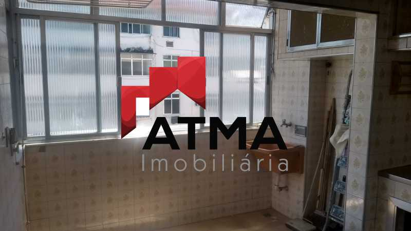 f7b5b8c5-aa53-454c-a963-fc3bfc - Apartamento à venda Rua São Benigno,Penha, Rio de Janeiro - R$ 290.000 - VPAP30230 - 10