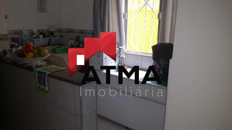 0fda0b1e-0513-4b18-b5a6-5f23be - Apartamento à venda Rua Enes Filho,Penha Circular, Rio de Janeiro - R$ 190.000 - VPAP10062 - 3
