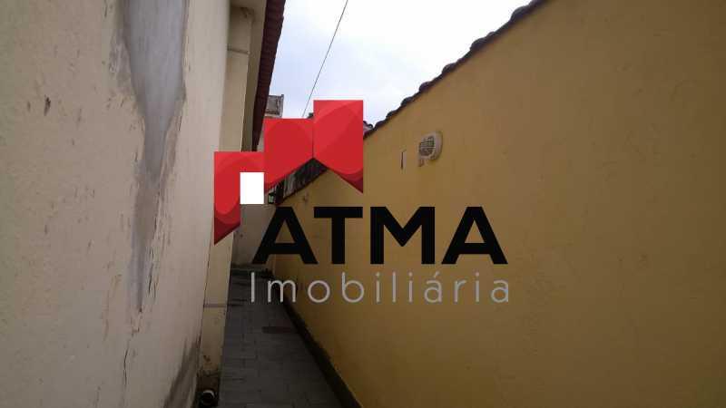 2b77de91-c7d8-474f-8f9b-93641f - Apartamento à venda Rua Enes Filho,Penha Circular, Rio de Janeiro - R$ 190.000 - VPAP10062 - 4