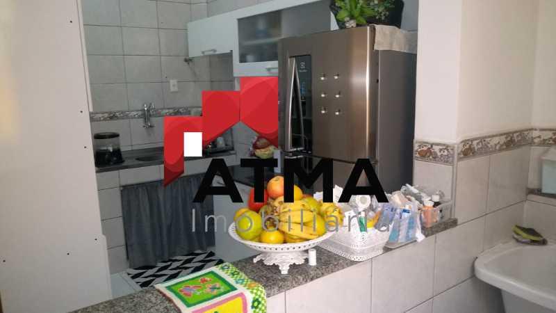 3f58f276-a3a4-4617-9cb3-9c522d - Apartamento à venda Rua Enes Filho,Penha Circular, Rio de Janeiro - R$ 190.000 - VPAP10062 - 5