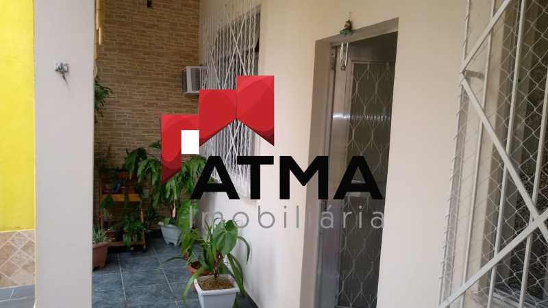 4d00f1fc-1427-4d8f-aaf3-760179 - Apartamento à venda Rua Enes Filho,Penha Circular, Rio de Janeiro - R$ 190.000 - VPAP10062 - 6