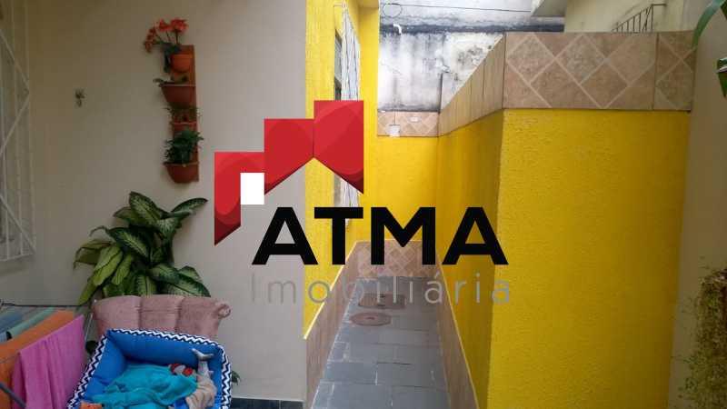 5aca2943-8856-41cc-a987-02e42c - Apartamento à venda Rua Enes Filho,Penha Circular, Rio de Janeiro - R$ 190.000 - VPAP10062 - 7