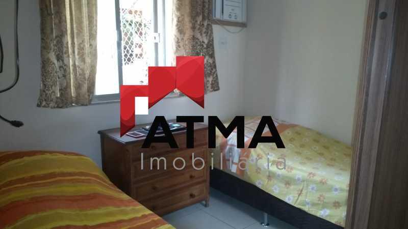 6cccb601-0033-42b5-aea8-f16bbb - Apartamento à venda Rua Enes Filho,Penha Circular, Rio de Janeiro - R$ 190.000 - VPAP10062 - 8