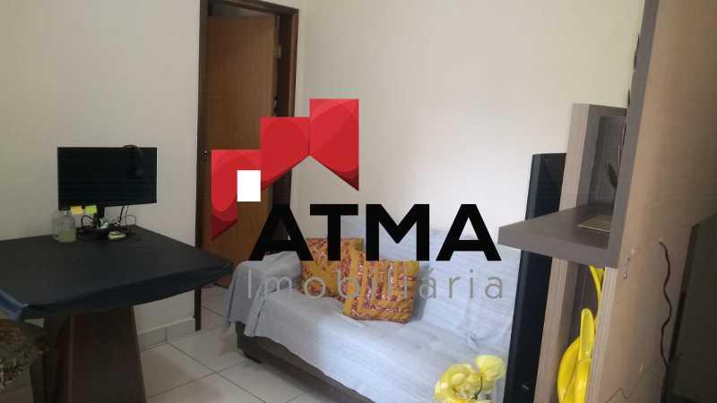 8e00bc9d-9177-4314-ba34-4948c1 - Apartamento à venda Rua Enes Filho,Penha Circular, Rio de Janeiro - R$ 190.000 - VPAP10062 - 9