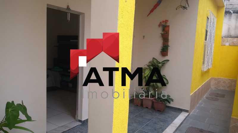78b0fd0a-208f-4e83-af1b-129219 - Apartamento à venda Rua Enes Filho,Penha Circular, Rio de Janeiro - R$ 190.000 - VPAP10062 - 11