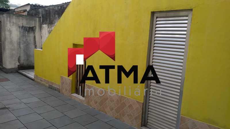 aeeda79c-7bf7-44c2-af89-ed174f - Apartamento à venda Rua Enes Filho,Penha Circular, Rio de Janeiro - R$ 190.000 - VPAP10062 - 14