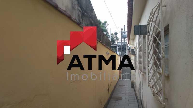 b66f3a57-b442-4e40-b637-c5dd59 - Apartamento à venda Rua Enes Filho,Penha Circular, Rio de Janeiro - R$ 190.000 - VPAP10062 - 15