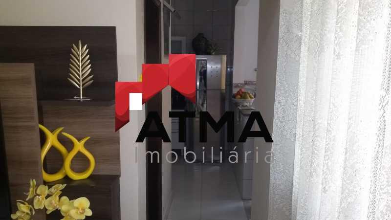 bfdf0c1e-f471-4a7a-89e1-9d6dd0 - Apartamento à venda Rua Enes Filho,Penha Circular, Rio de Janeiro - R$ 190.000 - VPAP10062 - 16