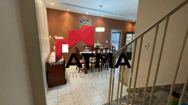 3 - Casa 4 quartos à venda Vila da Penha, Rio de Janeiro - R$ 1.400.000 - VPCA40029 - 3
