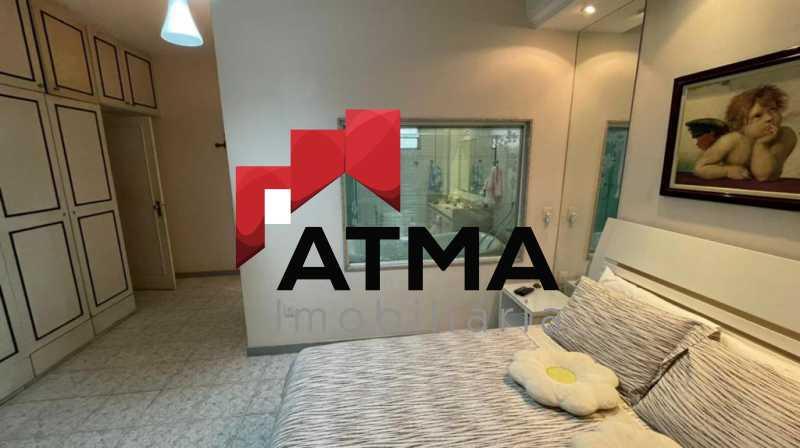 10 - Casa 4 quartos à venda Vila da Penha, Rio de Janeiro - R$ 1.400.000 - VPCA40029 - 8