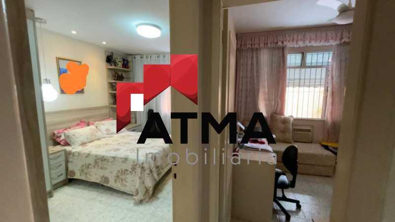 13 - Casa 4 quartos à venda Vila da Penha, Rio de Janeiro - R$ 1.400.000 - VPCA40029 - 10