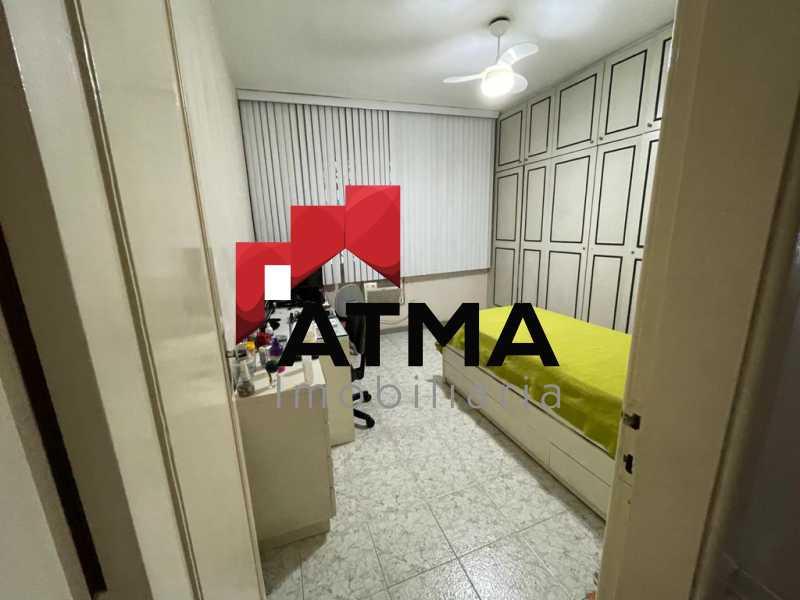 14 - Casa 4 quartos à venda Vila da Penha, Rio de Janeiro - R$ 1.400.000 - VPCA40029 - 11