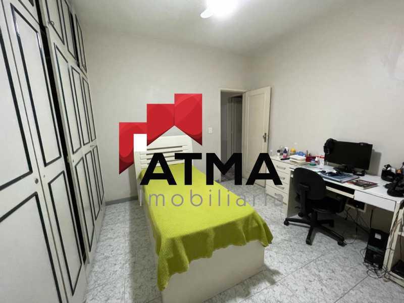 15 - Casa 4 quartos à venda Vila da Penha, Rio de Janeiro - R$ 1.400.000 - VPCA40029 - 12