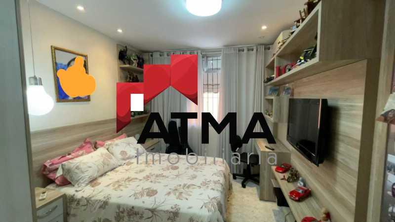 16 - Casa 4 quartos à venda Vila da Penha, Rio de Janeiro - R$ 1.400.000 - VPCA40029 - 13