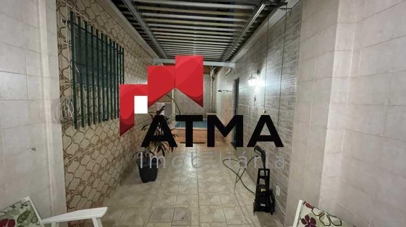 17 - Casa 4 quartos à venda Vila da Penha, Rio de Janeiro - R$ 1.400.000 - VPCA40029 - 14