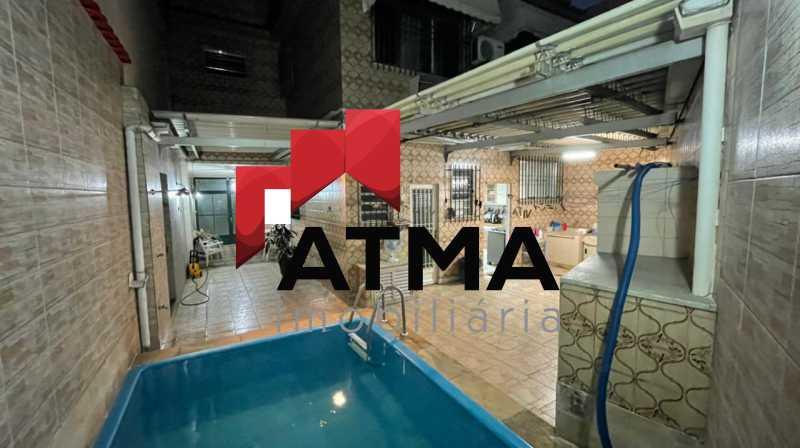 21 - Casa 4 quartos à venda Vila da Penha, Rio de Janeiro - R$ 1.400.000 - VPCA40029 - 18