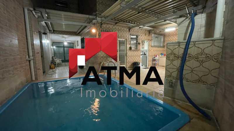 25 - Casa 4 quartos à venda Vila da Penha, Rio de Janeiro - R$ 1.400.000 - VPCA40029 - 21