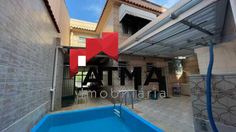 26 - Casa 4 quartos à venda Vila da Penha, Rio de Janeiro - R$ 1.400.000 - VPCA40029 - 22