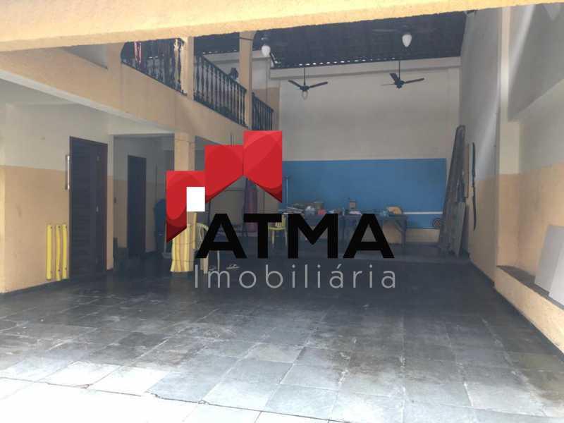 27 - Casa 4 quartos à venda Vila da Penha, Rio de Janeiro - R$ 1.400.000 - VPCA40029 - 23