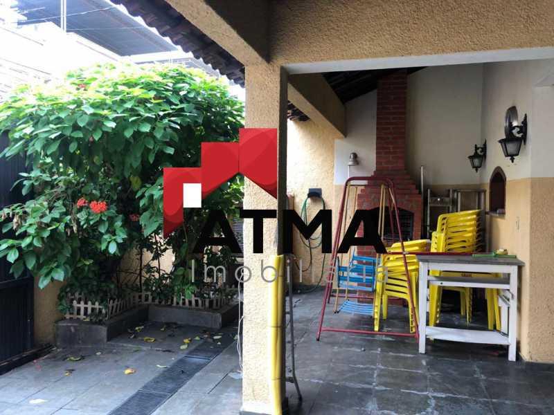 28 - Casa 4 quartos à venda Vila da Penha, Rio de Janeiro - R$ 1.400.000 - VPCA40029 - 24