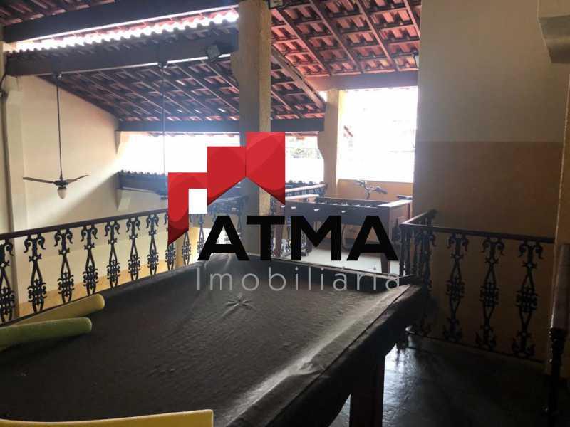 32 - Casa 4 quartos à venda Vila da Penha, Rio de Janeiro - R$ 1.400.000 - VPCA40029 - 27