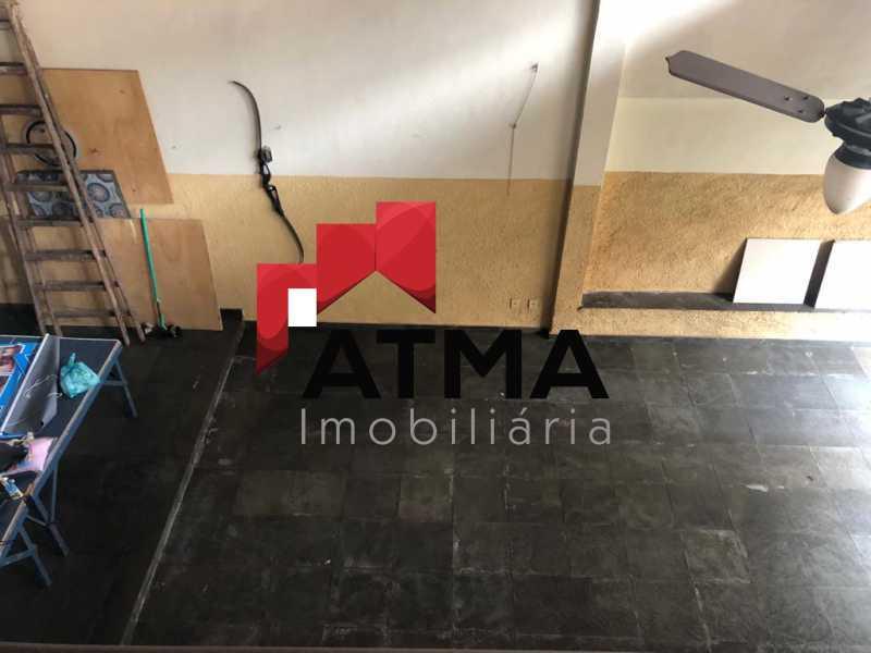 33 - Casa 4 quartos à venda Vila da Penha, Rio de Janeiro - R$ 1.400.000 - VPCA40029 - 28