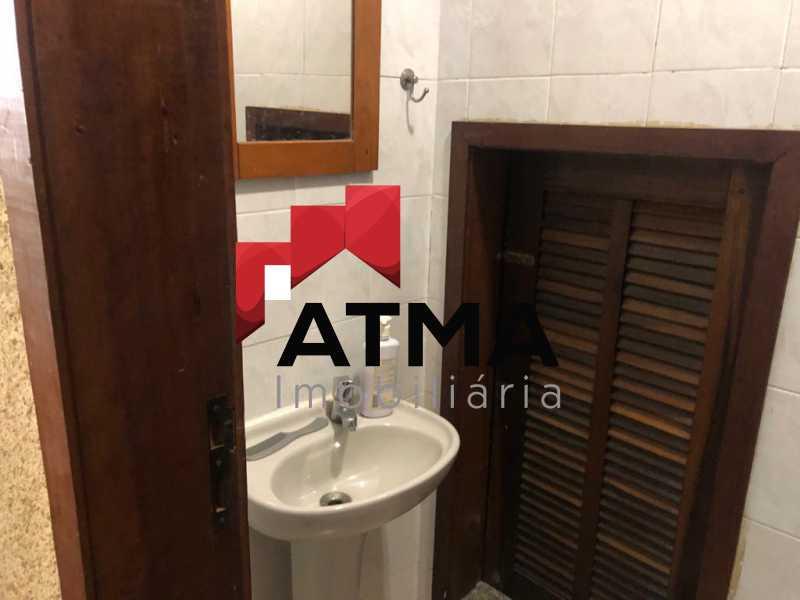 35 - Casa 4 quartos à venda Vila da Penha, Rio de Janeiro - R$ 1.400.000 - VPCA40029 - 30
