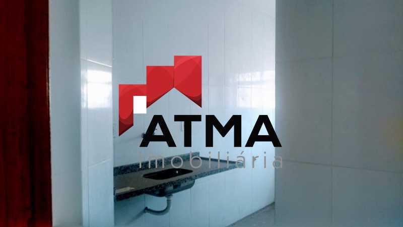 7a1b36ad-48c5-4e6f-afd4-00e309 - Apartamento à venda Rua Cecari,Cordovil, Rio de Janeiro - R$ 200.000 - VPAP20570 - 11