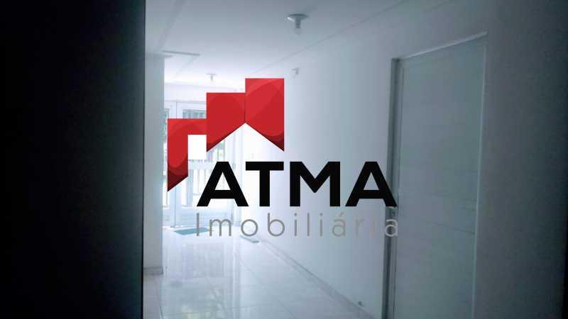 75c5ccda-d679-4b94-b5cb-93f876 - Apartamento à venda Rua Cecari,Cordovil, Rio de Janeiro - R$ 200.000 - VPAP20570 - 6