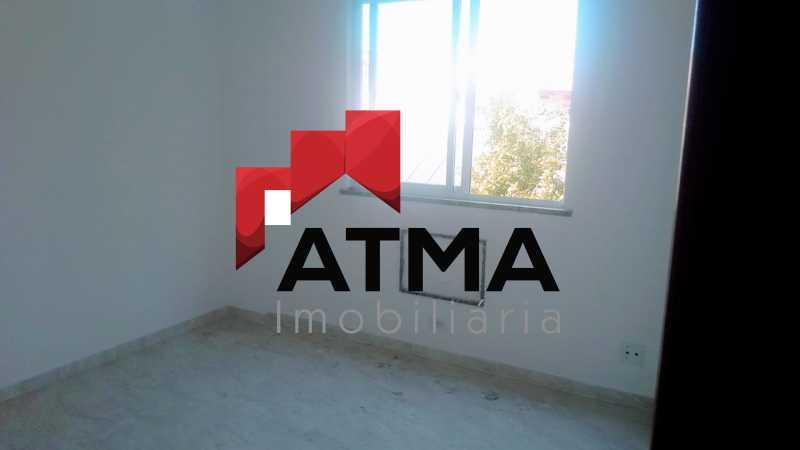 5487e253-d99f-440c-8e9d-2e65f8 - Apartamento à venda Rua Cecari,Cordovil, Rio de Janeiro - R$ 200.000 - VPAP20570 - 9