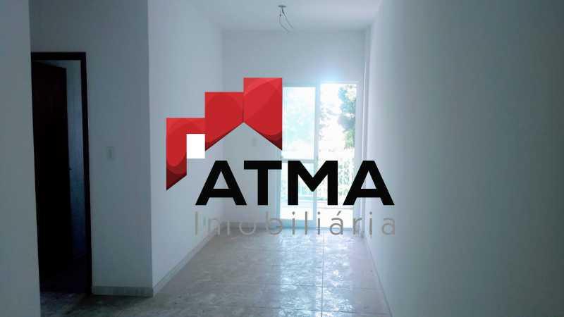 9142205b-5853-4b15-9d0f-5ab394 - Apartamento à venda Rua Cecari,Cordovil, Rio de Janeiro - R$ 200.000 - VPAP20570 - 16