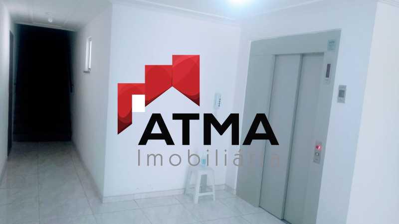 a398434e-565e-4224-b579-3b79e4 - Apartamento à venda Rua Cecari,Cordovil, Rio de Janeiro - R$ 200.000 - VPAP20570 - 7
