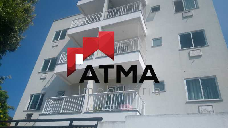 ee91795f-787f-4b73-ac31-37aeeb - Apartamento à venda Rua Cecari,Cordovil, Rio de Janeiro - R$ 200.000 - VPAP20570 - 3