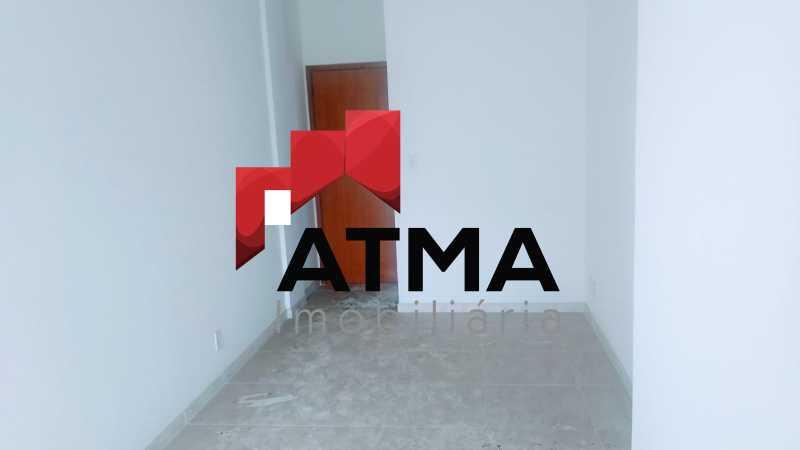 eec8e253-1c90-4e13-9975-29bbc0 - Apartamento à venda Rua Cecari,Cordovil, Rio de Janeiro - R$ 200.000 - VPAP20570 - 19