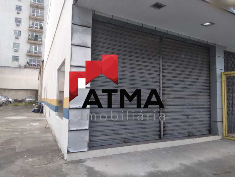 20210706_141158_resized - Loja 64m² à venda Penha Circular, Rio de Janeiro - R$ 350.000 - VPLJ00004 - 4